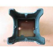 Фиксаторы защитного слоя арматуры плит перекрытий«Стульчик» 60-70-80