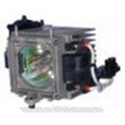 LAMP-006/403311(TM CLM) Лампа для проектора ANDERS ASTROBEAM X220 фото