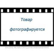 Паста ЗУБР шлифовальная в пластиковом боксе, 21 г