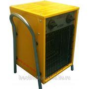 Тепловентилятор 5кВт АЛ-КО H-5000 фото