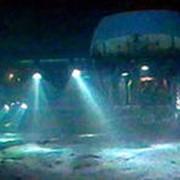 Подводная техника фото