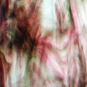 Витражные стекла прозрачные с переливами 6092-86CC HEATHER фото