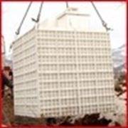 Системы глубокой биологической очистки сточных вод «ЮНИЛОС» серий «МЕГА»