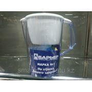 Фильтр для воды Барьер лайт 2.8 литра