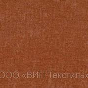 Мебельная ткань — микровелюр Cordroy (Кордрой)