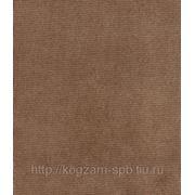 CAPRI 051 обивочная мебельная ткань фото