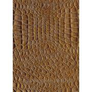 CROCO 304 искусственная кожа фото