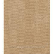 CAPRI 054 обивочная мебельная ткань фото