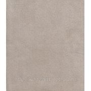 CAPRI 110 обивочная мебельная ткань фото