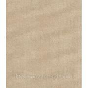 CAPRI 109 обивочная мебельная ткань фото