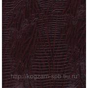 LISARO 6266 искусственная кожа фото