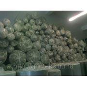 Потолочные автомобильные ткани в Калининграде фото