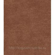 CAPRI 045 обивочная мебельная ткань фото