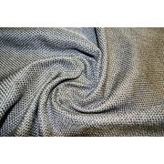 Обивочная ткань серая фото