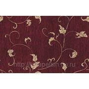 Мебельная ткань Versal фото