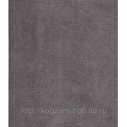 CAPRI 270 обивочная мебельная ткань фото