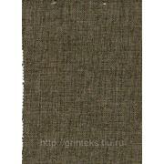 Ткань мебельная обивочная ворекс фото