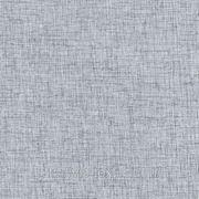 Мебельная ткань — жаккард «КАНТРИ»