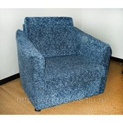 Обивка мягкой мебели в Чебоксарах. фото