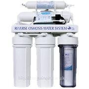 Фильтр для питьевой воды фото