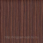 BRICK 147002 Искусственная кожа фото