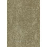 TWEED-227 мебельная ткань