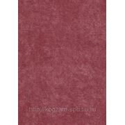 TWEED-228 мебельная ткань фото