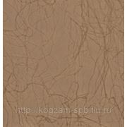 SPRINTER 2331 искусственная кожа