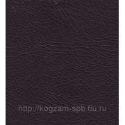 SANCHO CP 3644 искусственная кожа
