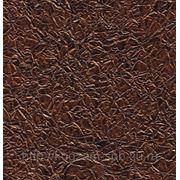 GLOSSY CRINKLE PRL 3539 искусственная кожа фото