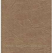 MIRAGE PES 2331 искусственная кожа фото