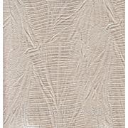 LISARO 2470 искусственная кожа фото