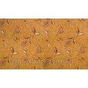 Ткань DENDI (микровелюр) фото
