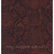 PITON 3684 Искусственная кожа фото