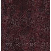 HELEN PES 6274 искусственная кожа фото