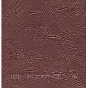 MIRAGE PES 3173 искусственная кожа фото