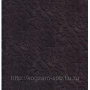 ASTOR NW - 3496 искусственная кожа фото