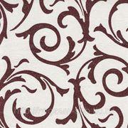 SULTAN 55501 Искусственная кожа фото