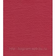 SAMURAY 3213 искусственная кожа фото
