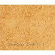 ZEUS 1006 искусственная кожа фото