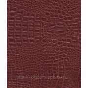 CROCOSHINE 3820 искусственная кожа фото