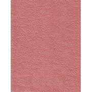 AMBASSADOR - 3052 Искусственная кожа фото