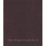 SAMURAY 3217 искусственная кожа фото