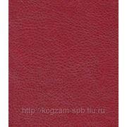 MAGNA 5109 искусственная кожа фото