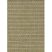 Ткань мебельная обивочная дженис фото