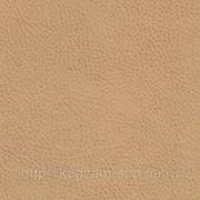 ROZE 2252 Искусственная кожа фото