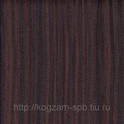 BRICK 147003 Искусственная кожа фото