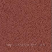 ROZE 3354 Искусственная кожа фото