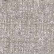 ELLI 501 ткань мебельная фото