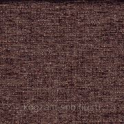 ELLI 515 ткань мебельная фото